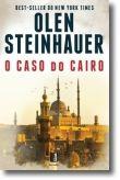 O Caso do Cairo