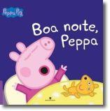 Boa Noite, Peppa
