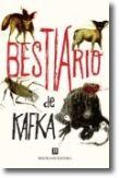 Bestiário de Kafka