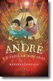 André e o Baile de Máscaras