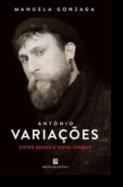 António Variações - Entre Braga e Nova Iorque
