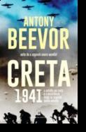 Creta 1941