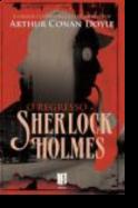 O Regresso de Sherlock Holmes