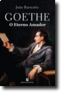 Goethe, o Eterno Amador