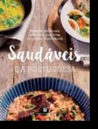 Saudáveis e à Portuguesa