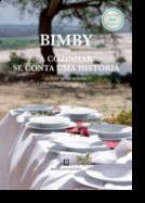 Bimby - A Cozinhar se Conta uma História