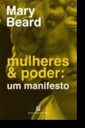Mulheres & Poder: um manifesto
