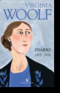 Diário - 1915-1926