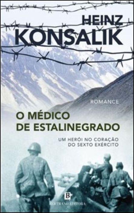 O Médico de Estalinegrado