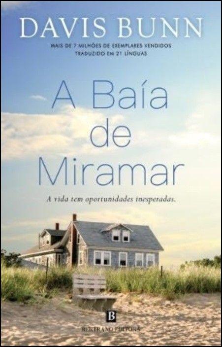 A Baía de Miramar