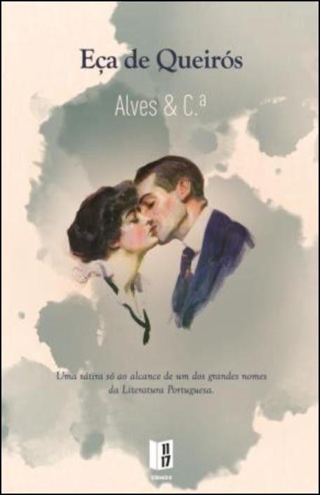 Alves & C.ª