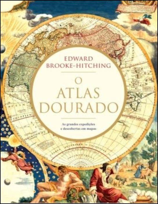 O Atlas Dourado