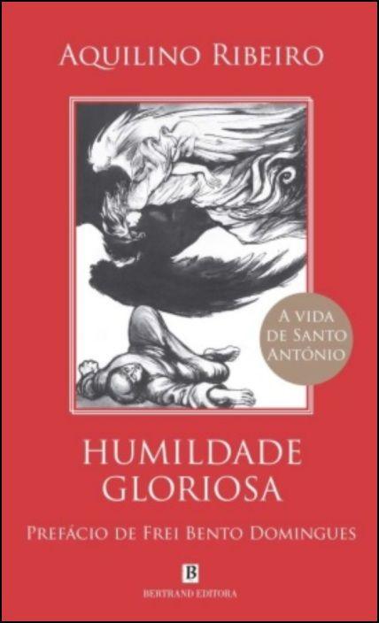 Humildade Gloriosa