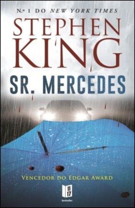 Sr. Mercedes
