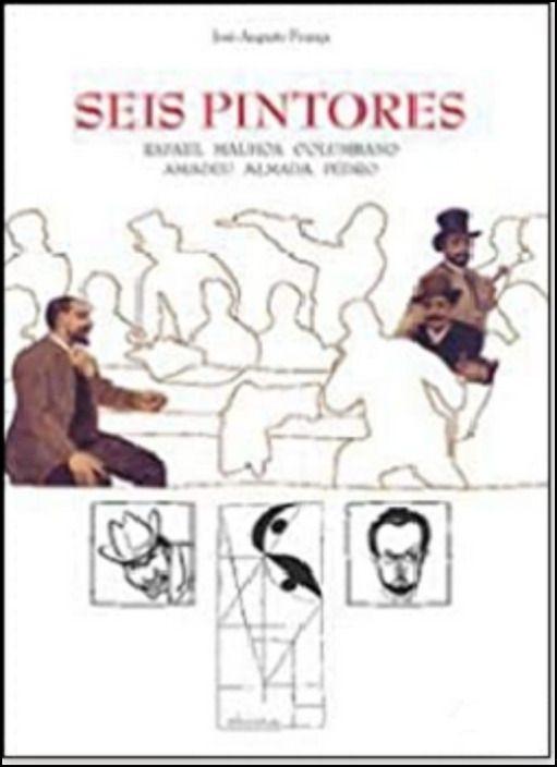Seis Pintores
