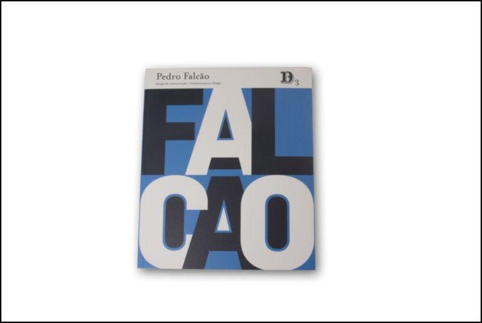 Pedro Falcao
