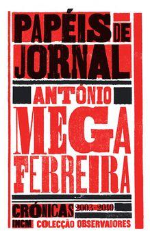 Papéis de Jornal
