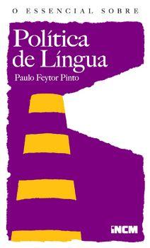 O Essencial Sobre Política de Língua