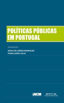 Políticas Públicas em Portugal