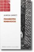 Fragmentos Romanescos