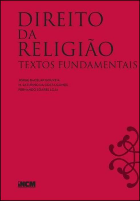 Direito da Religião