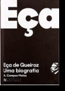 Eça de Queiroz - Uma Biografia