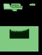 Retábulo das Matérias (1956-2013)
