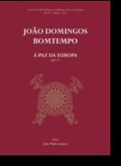 João Domingos Bomtempo - A Paz da Europa