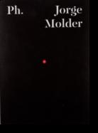 Jorge Molder (Ph.)