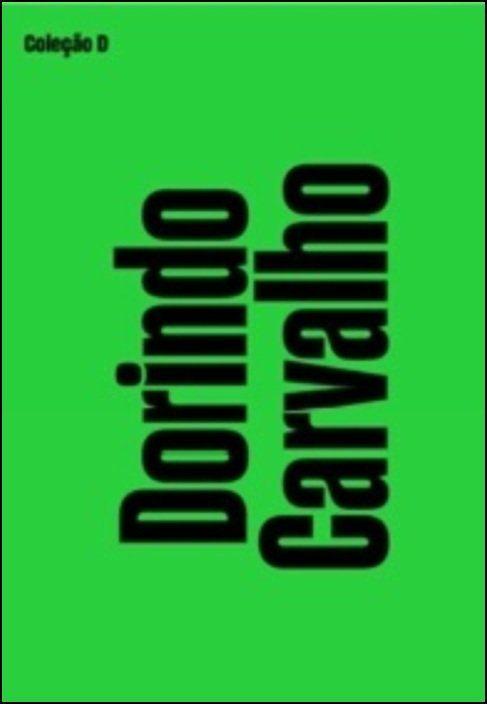 Dorindo Carvalho