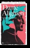 O Essencial sobre Dante Alighieri