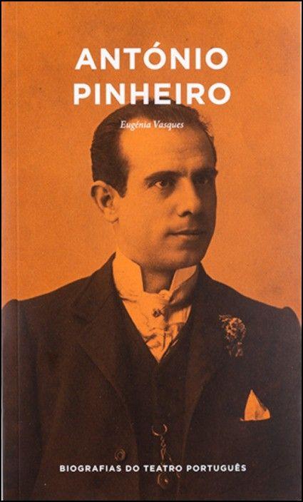 António Pinheiro