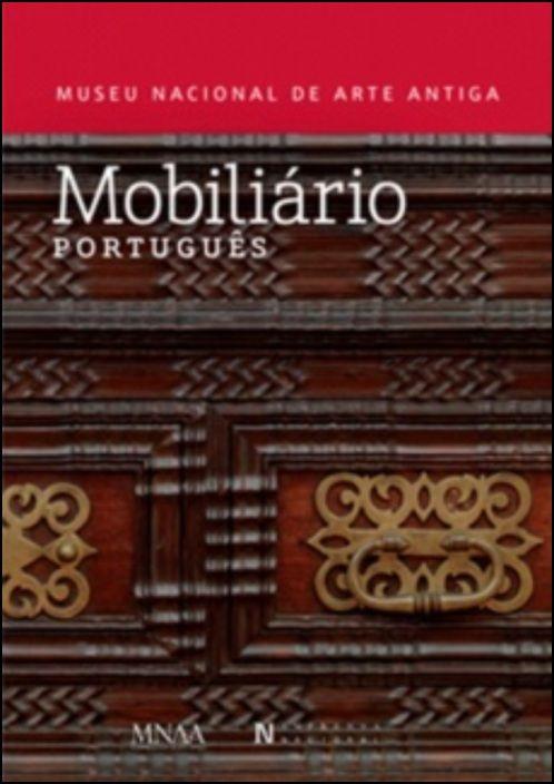 Mobiliário Português