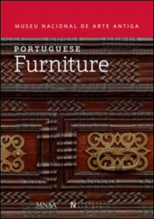 Portuguese Furniture