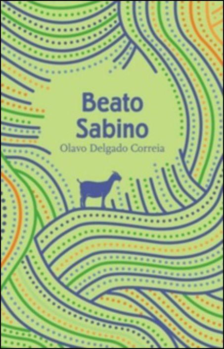 Beato Sabino
