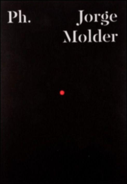 Ph. Jorge Molder