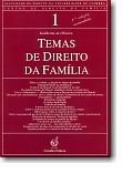Temas de Direito da Família