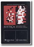 Justiça - Reflexoes Fora do Lugar - Comum