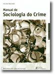 Manual de Sociologia Do Crime
