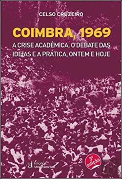 Coimbra, 1969