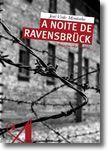 A Noite de Ravensbrück