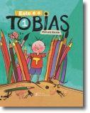 Este é o Tobias