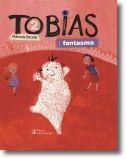 Tobias: Fantasma