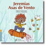 Jeremias Asas de Vento