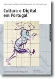Cultura e Digital em Portugal