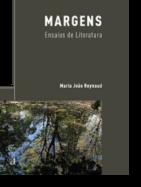 Margens - Ensaios de Literatura