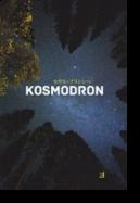 Kosmodron