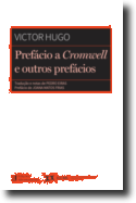 Prefácio a Cromwell e Outros Prefácios