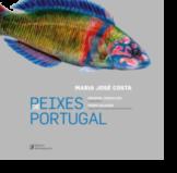Peixes de Portugal
