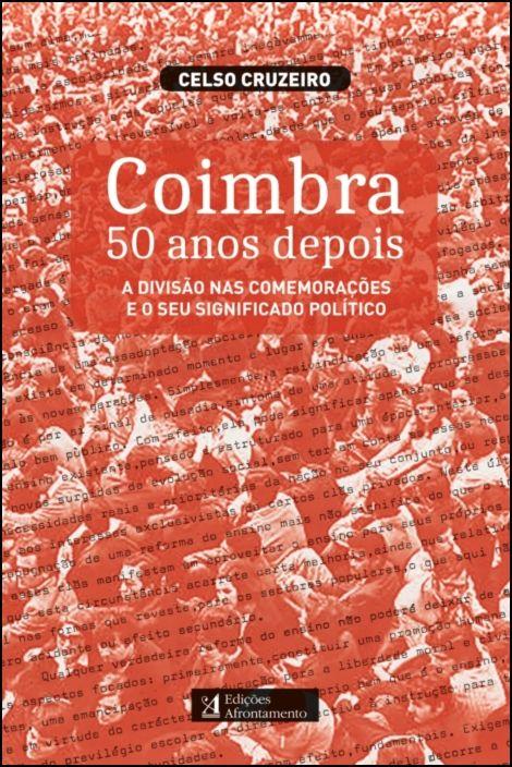 Coimbra 50 Anos Depois